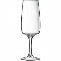Набор бокалов для шампанского Luminarc Equip Home J1102 (170мл)